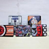 Dompet Star wars