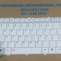 Harga keyboard toshiba satellite u300 u305 portege m600 series white | antitipu.com