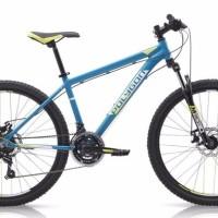 Sepeda Gunung MTB 26 Polygon Monarch 4.0
