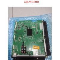 MODUL MAINBOARD TV LG 42LW5700 47LW5700 55LW5700