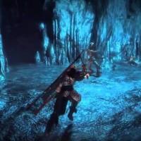 (Diskon) Nioh PS4 Games Digital Download Pegi 18