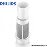 Blender Juicer Philips Fruit Filter Hr 2938 / Hr2938