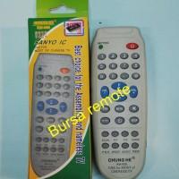 Harga remote multi tv china rm 908   antitipu.com