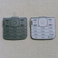 Keypad Nokia N79 Original