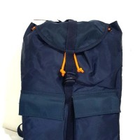 Branded ZARA Backpack Rucksack TZA01 Original
