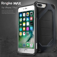 RINGKE MAX Apple iPhone 7 8 Plus case cover casing hp bumper original