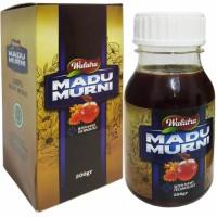 Harga madu murni asli berkualitas tinggi 300gr dengan | Pembandingharga.com