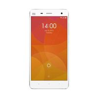 HP Android Xiaomi Mi4 4G Murah Ram 2GB/16GB