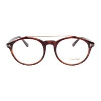 Kacamata Tom Ford Original 5455-052