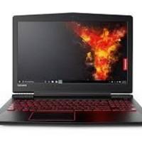Lenovo Legion Y520-15IKBN-80WK01-6AID - Nvidia GTX1050TI 4GB - 8GB RAM