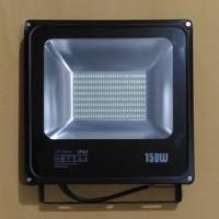 Lampu Sorot LED 150 W / 150W Outdoor Tembak Panggung Lapangan 150 Watt
