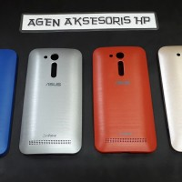 Back Case Zenfone Go B 4.5