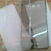 Jelly Case Samsung Galaxy J3