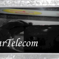 Lcd Samsung Galaxy E5 / E500 / E500F / E500H Fulset Touchscreen