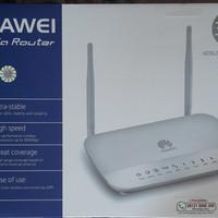 Harga huawei media router | Pembandingharga.com