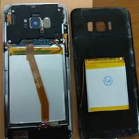 baterai samsung s8/s8+ hdc