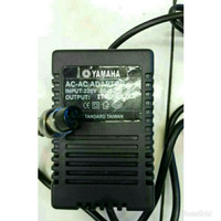 adaptor mixer yamaha mg82 cx/mg 124 cx/ mg 166 cx