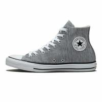Converse CT All Star Hi Charcoal Grey