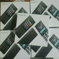 Hp Nokia 150 Dual SIM Card  Plus Camera  Memori