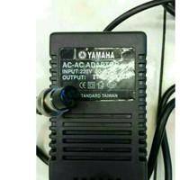 adaptor mixer yamaha seri/MG 82CX/ MG124CX/MG166 CX