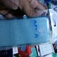 case silikon hp andromax a