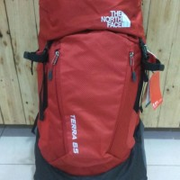 The North Face Terra 65 original