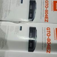 power jbl gto-804ez/ power 4channel jbl gto-804ez