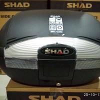 box motor box shad 45 SHAD SH 45 BOX TOURING MURAH ORIGINAL
