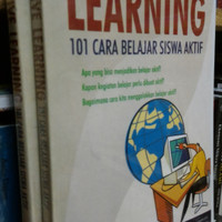 buku Aktive Learning