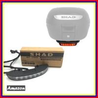 Kit Light Lampu Stoplamp Box Shad Sh26 Sh29 Sh33 Sh37 Sh48 Sh49 Sh50