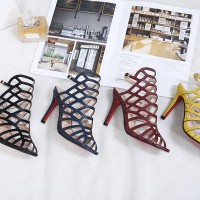 Sepatu Steve Madden 6233-7