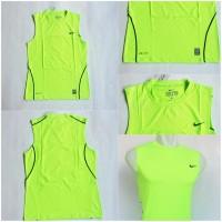 Harga Npc   Nike Hargano.com