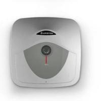 water heater ariston AN 15 RS Murah