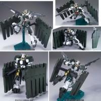 Bandai 1/144 HG zabanya Gundam