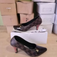 HIGH HEELS LV SP050 - BEST PRODUCT