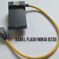 Harga Kabel Rj45 Travelbon.com