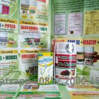 Obat Kutil Kelamin - Obat Kondiloma - Obat Benjolan Pada Kelamin