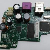 Mainboard HP Deskjet 1515  USB Board  Printer Deskjet ink Advantage HP
