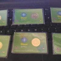A2lite - Dinar Emas ANTAM bergaransi Buyback Terlaris