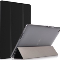 Book Cover, Folio Case, Samsung Galaxy Tab S (8.4