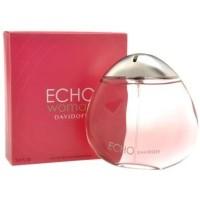 Parfum Original Davidoff Echo for Women 100ml EDT