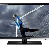 Samsung LED TV 32FH4003 (32 Inch)