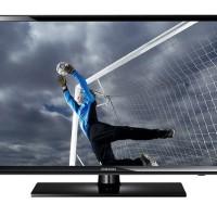 Samsung LED TV 32FH4003 (32 Inch)