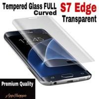 Harga Screen Protector Samsung S7 Edge Travelbon.com