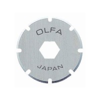 OLFA PRC-2 18mm Perforation Rotary Cutter