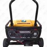 Yamasuka Genset YSP5800 - 3000 Watt Premium