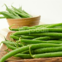 Baby Buncis / Baby Fine Bean 450 gr