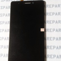 Lcd Touchscreen Lenovo A7000 A 7000+ Plus Original