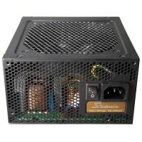(Diskon) Seasonic X850 850W Full Modular - 80+ Gold Certified