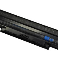 (Murah) Battery Dell J1KND / Dell N4050 ORIGINAL